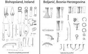 bolanicsland-hoard